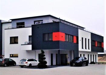 Nichtwohngebäude